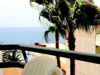 2 Br Aprt Ocean View