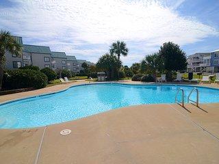 Plantation Resort 1339