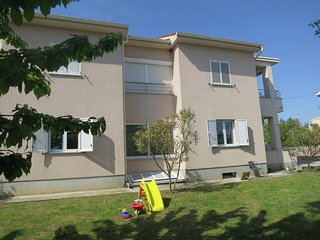 Apartment Vidak