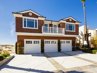 1621MBR - 906566 Hamptons West on Oxnard Shores