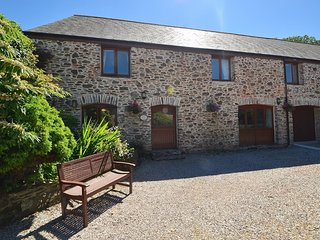 Cherry Cottage - Buckland Court, Nr. Slapton
