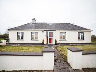 Elphin, Carrick-on-Shannon, County Roscommon - 16576