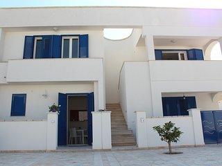 Casa Piccina, casetta a 300 metri dal mare
