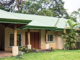 Piña House