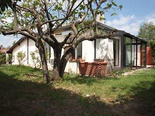 Maison T3, Fonsegrives, proche de Toulouse