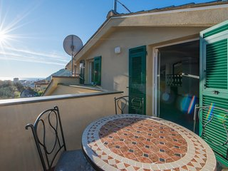 Residenza Sul Borgo 9