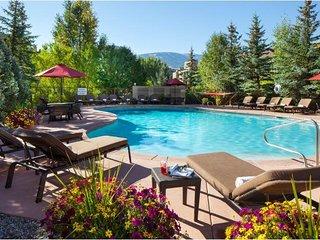 Sheraton Mountain Vista Villas - One Bedroom Premium Villa