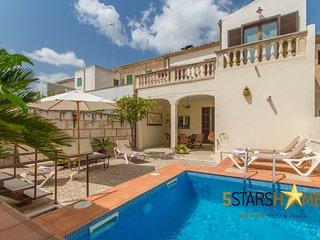 Cas Coco Suite, House 5StarsHome Mallorca