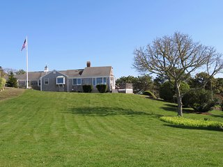 52 Ivy Hill Lane Chatham Cape Cod-Heron Hill