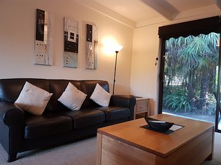 Schofield Cottage Healesville- Two Bedroom  (up to 4 persons)