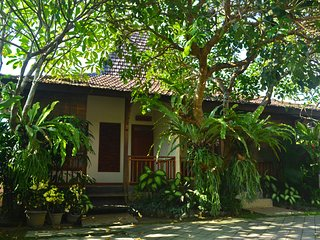 Joglo Viila Bali #2