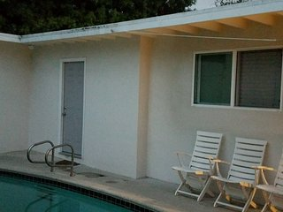 Oasis in Los Angeles, Access to All Fwys, Hollywood, B.H. Santa Monica, Venice