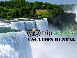 Discount Niagara Falls Accommodations