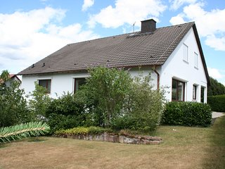 Apartment An der Weinstrasse - Ihr Zuhause in der Pfalz