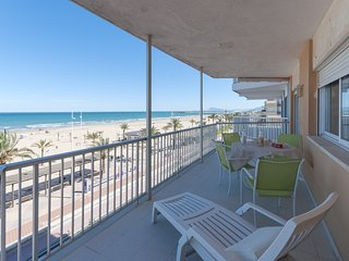 AMAZONA - Apartment for 8 people in Playa de Gandia