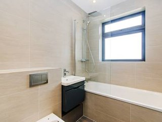 Northwick Park apartment