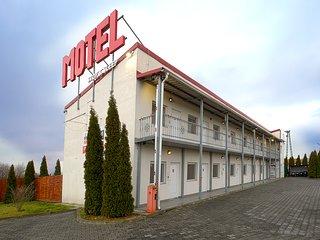 Motel Next