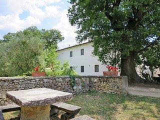 2 bedroom Apartment in Poggibonsi, Tuscany, Italy : ref 5447578