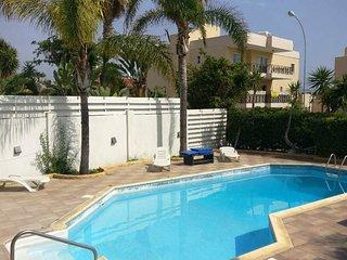 Meridien Luxury 4 bedroom villa