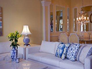 Arabesque Merida Apartment, 2 bedroom