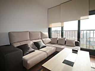 94-bonito apartamento de un dormitorio, un bano