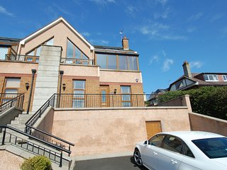 Strand Road Townhouse - Causeway Coast Rentals