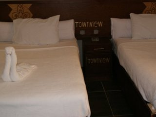 Town View Hotel Unit 911