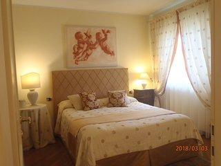 stanze con bagno esclusivo   home relax in costa smeralda