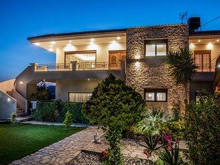 Callista Luxury Residence