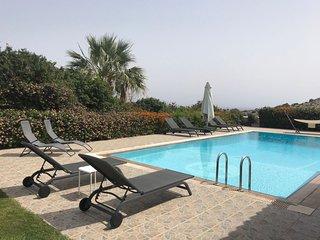 Cape Greko Villa