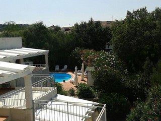 Casa vacanza a Porto Rotondo, Sardegna