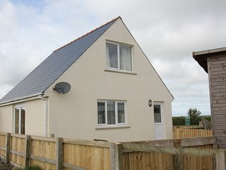 Luxury Holiday Cottage with Hot Tub