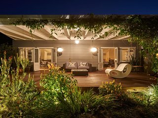 Number 43 - Character Home in the Byron Hinterland