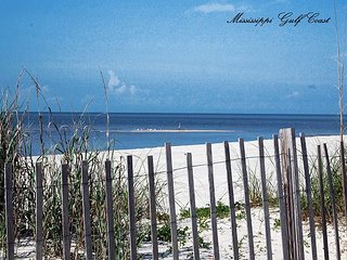 New Listing!- Three Bedroom Beach Condo Ready for Summer Bookings
