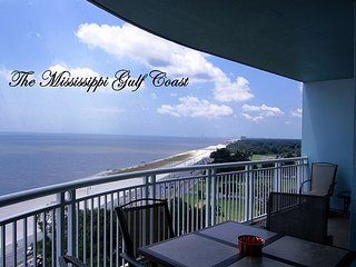 Gulf Front Luxury at Great Rates! BOOK NOW Summer vacation before rates go up