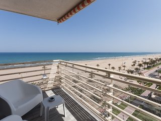 HAWAI - Apartment for 8 people in Playa De Gandia