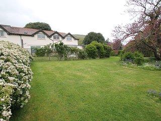 Garden View, Porlock Weir