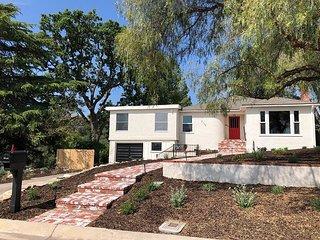 Casa Hermosa - New Home!  Professional Photos Coming!