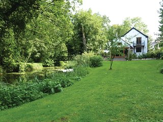 Riverside Cottage (Suffolk)