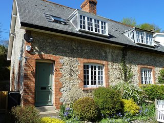 5 Hillside (Devon)