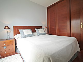 PA-28, Bonito apartamento de dos dormitorios, un bano, muy proximo a los puertos