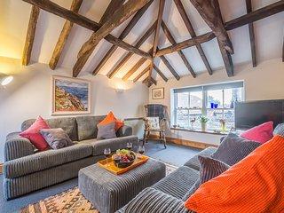 Newgates Cottage