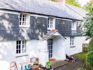 North Cornwall Cottage near Polzeath & Port Isaac
