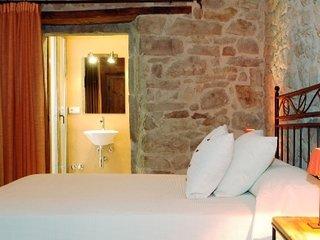 2 bedroom Villa in Perafita, Catalonia, Spain : ref 5622460