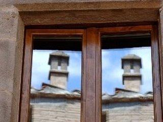 2 bedroom Villa in Perafita, Catalonia, Spain : ref 5622465