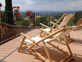 3 bedroom Villa in Perafita, Catalonia, Spain : ref 5622459