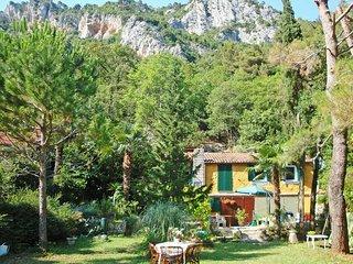 3 bedroom Villa in Lovran, Istarska Županija, Croatia : ref 5440298