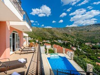 Villa Notaz