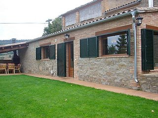 3 bedroom Villa in Solsona, Catalonia, Spain : ref 5622279