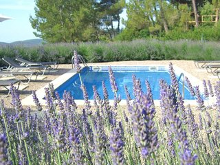 3 bedroom Villa in Pontóns, Catalonia, Spain : ref 5622404